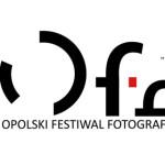 """""""Ciało niewyobrażone"""" - trzecia edycja Opolskiego Festiwalu Fotografii."""