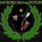 Foto-Miesiączka- podsumowanie konkursu